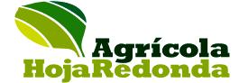 agricola hoja redonda