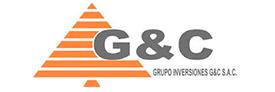 grupo g&c