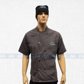 uniformes para cocina 1