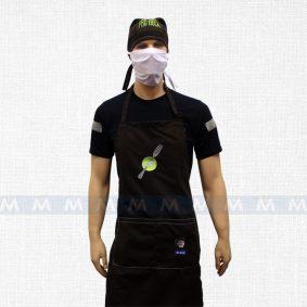 uniformes para cocina 5