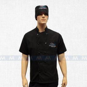 uniformes para cocina 8