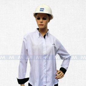 uniforme corporativo blusa 1