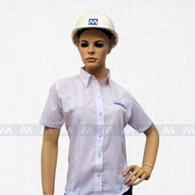 uniforme corporativo blusa 2