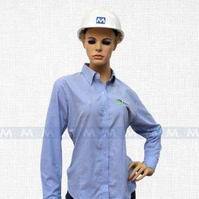 uniforme corporativo blusa 3