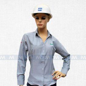uniforme corporativo blusa 4