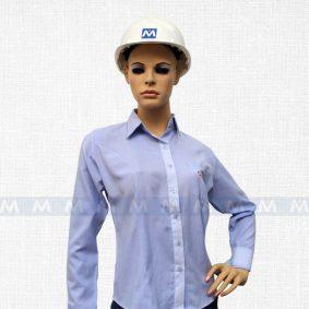 uniforme corporativo blusa 5