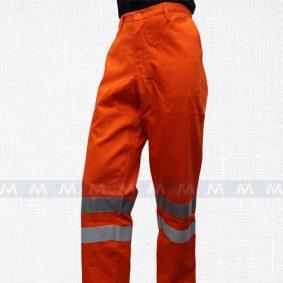 uniforme industrial pantalón 20